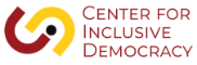 Center for Inclusive Democracy